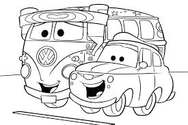 Car Coloring Pages Printable For Free Police Get This Vonsurroquen