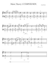 100 Ivan Torres Ivan Torres Comp Sheet Music Download Free In PDF Or MIDI