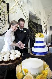 35 Best Weddings On The Greenway Images On Pinterest | Fort Mill ... The Golden Jersey Inn Yellow Springs Oh Anne Close Greenway Dairy Barn Around Guides 25 Trending Fort Mill South Carolina Ideas On Pinterest Conway Julia Fay Photography Blog Shook Wedding Noble Springs Dairy Farm Franklin Tn Inlovewithbrunch 33 Best Weddings And Portraits Images Chaneys One Of The Best Ice Cream Brands In Kentucky Fun Mill Planner Charlotte North Fall At Ann