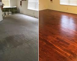 Nirvana Plus Laminate Flooring Delaware Bay Driftwood by 140 Best Makeover Of The Week Images On Pinterest Flooring