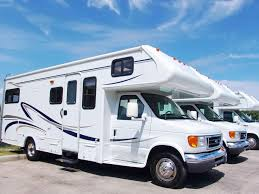 RV Repair Center, Mobile RV Repair, RV Repair- GA Awning Models Of Swindow Sand Slide Toppers In Nvwe Are A Mobile Roof Rvexptservice Beautiful Rv Roof Membrane Rv Expert Awnings Bradenton Fl Repair Patio U More Cafree Full Reseal Replace Davids Service Sacramento Fleet Anyone Tried This S Newusedrebuilt Before And After Gallery In San Diego County Caravan Panel Repair Caravans Small Spaces Pinterest Motorhome Near Colorado Springs Co Seice What We Parts Sunblockers Room Tape 6 X 10 Incom Re1179