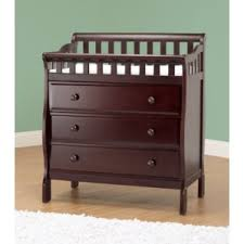Babyletto Skip 3 Drawer Changer Dresser by Changing Tables You U0027ll Love Wayfair