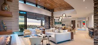 100 Interior Designs Of Houses Phoenix Design And Designers In Scottsdale