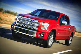 100 Best Fuel Mileage Truck Gas Many Miles Per Gallon Can A Dodge Ram Diesel Really