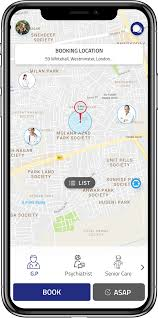 Best Practo Clone App Software Doctor On Demand Facebook Olc Accelerate Where Do I Find The Member Discount Code For What Science Says About Free Offers Conversio Ecommerce Wash Doctors Washdoctors Twitter Enjoyment Tasure Coast Coupon Book By Savearound Issuu Watch Out 10 Perils Of Summer A On Promotions And Codes In Advanced Pricing Smartdog Directv Now Deals The Best Discounts Premium Wordpress Themes 2019 Templamonster Docsapp Refer Earn Rs 50 Bonus 100 Per Referral Pathoma Promo 30 Off Coupons