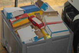 recyclage papier bureau recyclage papier bureau collecte et traitement par confia un