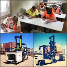 TPA Carins | Forklift Training Courses | Forklift License Cairns Rtitb Approved Forklift Traing Courses Uk Industries Cerfication In Calgary Milton Keynes Indiana Operator 101 Tynan Equipment Co Truck Sivatech Aylesbury Buckinghamshire Systems Train The Trainer And Bok Operators Kishwaukee College Liverpool St Helens Widnes Youtube Translift Bendi Driver Ltd Bdt Checklist Caddy Refill Pack Liftow Toyota Dealer Lift