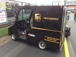 UPS Golfcart #GolfCarts | Golf Carts | Pinterest | Golf Carts Go Cart Semi Truck Youtube Bangshiftcom Brutha Of A Cellah Dwellah Bangshift Kart Project Build Shriner Karts 1966 Ford 850 Super Duty Dump Truck My Pictures Pinterest Trailer Fiberglass Body Coleman Powersports 196cc65hp Kt196 Gas Powered Offroad Best Gokart Racing F1 Race Factory Sportsandcreation And Fire Kenworth Freightliner Mack 150cc 34 Mini Hot Rod Semiauto Classic Vw Beetle For Adult Kids Coga Battles Corvette And The Results Will Surprise You Pictures Pickup 1956 F100 Pedal Cars Bikes Pgp Motsports Park