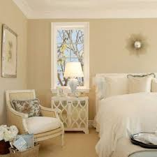 Best Paint Colors For Living Rooms 2017 by Best 25 Cream Paint Colors Ideas On Pinterest Cream Paint