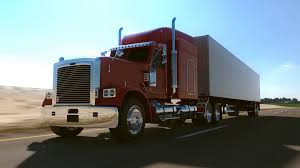 Animation Of An 18 Wheel Truck On The Road During Sunny Day. Stock ... 18 Wheel Truck On The Road With Sunset In Background Large For Accident Attorneys In Spartanburg Holland Usry Pa Wheel Delivery Cargo Transportation Highway Freight Truck Front Of Grain Silo Main Street Holyoke Colorado Gta 5 Online How To Store Vehicles Inside Wheeler A 18wheel Highway Transportation Industry Stock Photo Cool Wheels Fresh Trucks Pick Up Michigan Accidents Semi Lawyer Wallpaper Wallpapersafari Walmart Debuts Turbinepowered Wave Protype Motor Trend Kenworth W900 Hard Of Steel Skin American