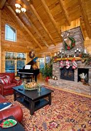 Simple Log Home Great Rooms Ideas Photo by 57 Best Great Rooms Images On Log Cabins Great Rooms