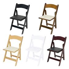 Classic Series Wood Folding Chair With Vinyl Padded Seat Wood Folding Chairs With Padded Seat White Wooden Are Very Comfortable And Premium 2 Thick Vinyl Chair By National Public Seating 3200 Series Padded Folding Chairs Vintage Timber Trestle Tables Natural With Ivory Resin Shaker Ladder Back Hardwood Chair Fruitwood Contoured Hercules Wedding Ceremony Buy Seatused Chairsseat Cushions Cosco 4pack Black Walmartcom