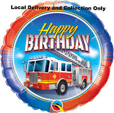 Birthday Fire Truck Foil Balloon | The Wow Shop 2010 Alburque Balloon Fiesta Whosale Globos 50pcslot 7050cm Car Fire Fire Truck Amazoncom Trucks Jumbo 33 Foil Toys Games Free Images Coast Mountain Cloud Red Vehicle Flag Transport Vector Icons Set Yatch Truck And Rocket Royalty Sacramento On Twitter The Captain Of 16 Has Suddenly Flaming Kites And Balloons Launched From Gaza Spark Fires In South Great Falls Parade Lewiston Sun Journal Balloons Tiny Town Street Vehicles Ambulance Police Car
