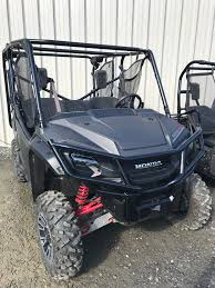 New 2017 Honda Pioneer™ 1000-5 LE (SXS1000M5LH) In Nobel, ON Official Ducks Unlimited Truck American Luxury Coach Chuck Hutton Chevrolet Is A Memphis Dealer And New Car Womens Illusion 400 Boot Du Shadowgrass Blades Camo New 2017 Honda Pioneer 10005 Le Sxs1000m5lh In Nobel On Final Flight Outfitters Inc The Worlds Best Hunting Gear Browning Decal Sticker Installation Texas Complete Center Repair Accsories San Antonio Coffee Creek Guest Ranch On Twitter Ready For Fun Filled Event 2013 Chevy Silverado 1500 Alc Z82 Lifted 10 Universal Bucket Seat Cover Ducks Unlimited Products Chartt Traditional Fit Custom Covers