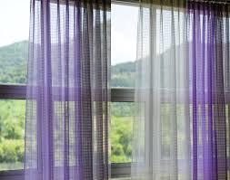 Dignitet Curtain Wire Pictures by Ikea Linen Curtains U2014 Jen U0026 Joes Design Primitive White Gauze