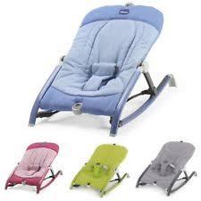 transat soft relax chicco 371793868398 2 jpg