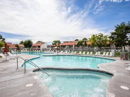Island Time Crescent Bar Condo W Heated Pool Hot TubKiddie River