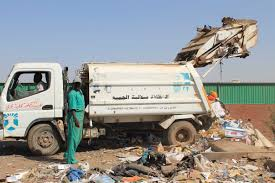 Youth Employment | Through Labour-intensive Work In Sudan Careers All American Waste Connecticut Dumpster Rentals And Custom Built Dump Truck A European Garbage Truck Comes To America Zdnet Driving Jobs In Las Vegas Driver Entrylevel Local Canton Ohio On Chicago Recycling Greenway Services Llc Desert Trucking Tucson Az Trucks For Sanitation Salvage Corp Trash King Sidney Torres Iv Is Back In The New Orleans Disposal The Driverless Coming Its Going Automate Millions 2018 Mack Mru613 Garbage Packer Sale 564603