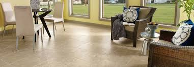 luxury vinyl on sale starting at 1 99 sq ft 12 months