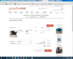 Grandin Road Coupons July 2018 - Noahs Ark Coupons Kwik Trip Little Trees Coupon Perfume Coupons City Of Kamloops Tree Now Available Cfjc Today Housabels Com Code Untuckit Save Money With Cbd You Me Codes Here Premium Amark Coupons And Promo Codes Noissue Coupon Updated October 2019 Get 50 Off Mega Tree Nursery Review Online Local Evergreen Orchard Lyft To Offer Discounted Rides On St Patricks Day Table Our Arbor Foundation Planting Adventure Tamara 15 Canada Merch Royal Cadian South Carolinas Is In December Not April 30 Httpsoriginscouk August