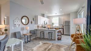 100 Zen Style House Urbana At Goodnight Ranch Southeast Austin Rental Home
