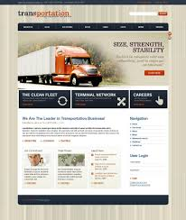Trucking PSD Template #50281 10 Best Cities For Truck Drivers The Sparefoot Blog Uber Hits The Brakes On Its Selfdriving Truck Division Disruption Has Brought To Taxi Business Is Coming 3 Tips Find Quality Carriers Be A Freight Broker Ramco News Tips And Insights Hcm Erp Logistics Driver Dot Osha Safety Traing Requirements Trucking Blogs 2018 Tg Stegall Co Our Life Road Page 2 Of 15 Northeast Trucking Company Adds Tail Farings To Cut Fuel Zdnet Logistix Company