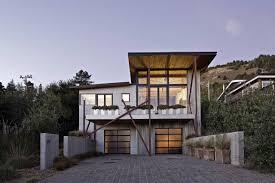 100 House Designs Wa Beach Home Flisol Home
