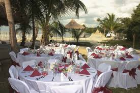 Beach Wedding Reception Decorations Best Of Tips For Windowsofmemories