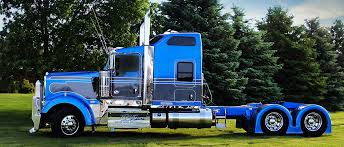 About Sioux Falls Truck And Trailer | Sioux Falls, SD | Sioux Falls ... Kenworth Trucks For Sale In Nc Used Heavy Trucks Eagle Truck Sales Brampton On 9054585995 Dump For Sale N Trailer Magazine Test Driving The New Kenworth T610 News 36 Best Of W900 Studio Sleeper Interior Gaming Room In Missouri On Buyllsearch Mhc Joplin Mo 1994 K100 Junk Mail Source Trucks Peterbilt Hino Fort Lauderdale Fl Drive Gives Its Old School Spotlight With Day Cab For Service Coopersburg Liberty