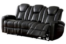 Wayfair Leather Reclining Sofa by Reclining Sofa Blmonitor Net