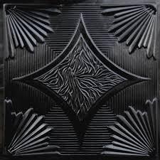 black ceiling tiles ceiling tile ideas decorative ceiling