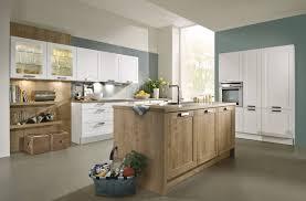 vente cuisine exposition installation de cuisines sur mesure bois à le pontet magasin d