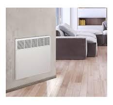 petit radiateur electrique salle de bain gallery of radiateur