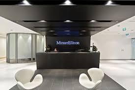 Imagine These Office Interior Design