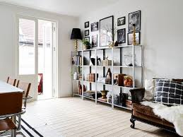Making A Wooden Shelving Unit by Hyllis Ikea Shelving Unit Make A Statement With 4 They Are