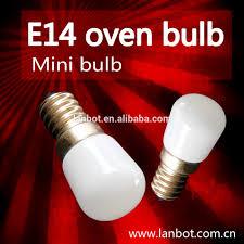 symbols drop dead gorgeous led oven l bulb buy bulbe bulbled
