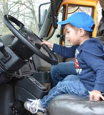 Touch A Truck Event To Take Place Sunday, April 29 At The Loop In ... Used 2018 Gmc Sierra 1500 For Sale Olean Ny 1624 Portville Road Mls B1150544 Real Estate Ut 262 Car Takes Out Utility Pole In News Oleantimesheraldcom Healy Harvesting Touch A Truck Tapinto Clarksville Fire Chief Its Not Going To Bring Us Down Neff Landscaping Llc Posts Facebook Joseph Blauvelt Mechanic Truck Linkedin Final Fall High School Power Ten The Buffalo Two New Foodie Experiences Trending The Whitford Quarterly