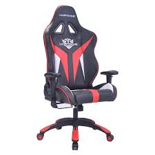 HAPPYGAME Racing Style Gaming Chair Oversized High Back Ergonomic ... Best Gaming Chair 2019 The Best Pc Chairs You Can Buy In The Gtracing Gaming Chair For Big Guys Vertagear Pl6000 Review Youtube 8 Chairs Under 200 May Reviews Buying Guide Big And Tall Reddit Brazen Stag 21 Bluetooth Surround Sound Greyblack Racing 350 Lbs Capacity Oversized Ergonomic Office Pewdpie Clutch Rocking Comfy Monty Childs Python Toddler Simlife Large Car Style Highback Leather