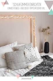 schlafzimmer einrichten einrichtungs und deko tipps im