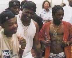 Lil Wayne No Ceilings 2 Youtube by Happy Birthday To Lil Wayne Genius