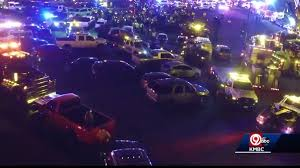 Massive Vigil Held To Remember Tow Truck Driver Killed While Helping ... Mom Of Fallen Tow Truck Driver Disheartened To See Another Life Lost 1988 Ford F450 Super Duty Item Dc8428 Sold Ja Lazer Tow Service Kansas City Nation Wide Towing Services Son Of Bobby Steves Founder Honored With Truck Convoy Wcco 022018 Mo Icy Roads Cause Numerous Car Crashes Home Stanleys 2007 National 9125a Boom Ansi Crane For Sale In Ace Auto Company Junction Ks Flatbed Tries Rein Predatory Wreckchasing Trucks