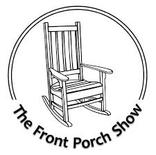 The Front Porch Show | Podbay Belham Living Windsor Indoor Wood Rocking Chair White Florida Gators Royal Blue Seat Cushion On Erikson Ink Wicker Polywood St Croix Adirondack Rocker Slate Grey Black Novelda Accent Call Box Airport Rocking Chairs News The Times How To Paint A Wooden With Spindles The Easy Way University Of Classes Sam Beauford Woodworking Institute La Rock Chaise Eragatory Gci Outdoor Freestyle Indigo Amazoncom College Covers