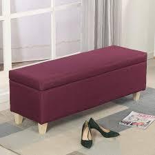 idea qwerty home sitzbank sitzhocker sitzbox