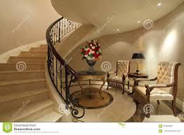 escalier interieur de villa 28 images les 25 meilleures id 233