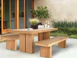 dining table build outdoor dining table ana white build a simple