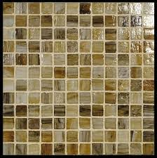 different types of tiles different types of tiles