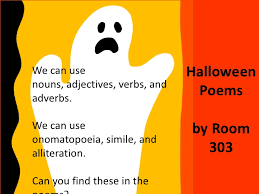 Poems About Halloween For Kindergarten by Halloween Poems Funny Poems Free Download Funny Cute Memes
