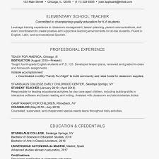 100 Extra Curricular Activities For Resume Examples Luxury Interests And