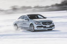Sliding In The Snow At Mercedes-AMG's Winter Sporting Driving School ... The Post At Light Farms By The Vaping Advocate Issuu Career Cnection Updated Third Man Dies In Desoto Vehicletrain Collision Arbuckle Truck Driving School Ardmore Ok Gezginturknet Cdlcareernow Arbuckle Truck Driving School Ardmore Ok 1 Trucks Colonelarbuckle Deviantart Dump Crash Tag Health Breaking News Raymond Jamestown Sun 7500 Up Realtors Serving Md Dc Va Oklahoma Bryce Casters Blog