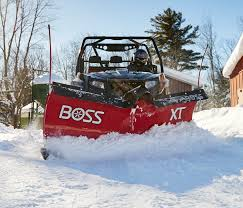 BOSS Snowplow | Full-Size UTV Plows Snowdogg Plows Pepp Motors Jeep With Plow For Sale New Car Updates 2019 20 1969 Intertional Scout 800a Truck 4cyl 4x4 Used Western Fan Photo Gallery Western Products Pickups Preserved 1983 Gmc High Sierra 62 With A Plow Anyone Garage Home Snow Plowing Landscaping Analogy For The Week And Marketing Plans Build Scale Rc Truck Stop Ste Equipment Inc Michigans Premier Commercial